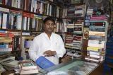 Midland Book Shop, New Delhi