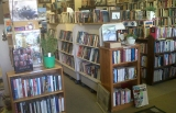Hospice Bookshop, Orange Grove, Johannesburg