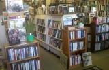 Hospice Bookshop, Orange Grove,Johannesburg