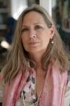 Michele Rowe