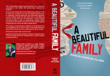 Self-publishing A Beautiful Family : Sounds of Silence