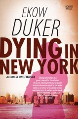 Dying_In-New-York-web