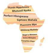 Picador Africa Classics