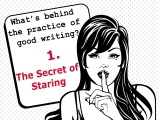 Tips, tricks and thoughts for overcoming writer'sblock