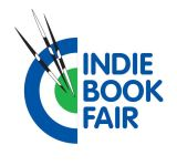 Spoilt for choice – book fairs and literary festivals galore