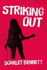 strikingout