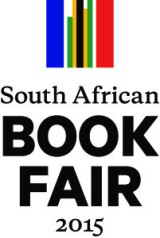 Many paths for the writer in SouthAfrica