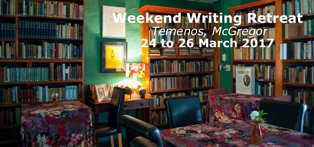 temenos-writing-retreat