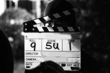 Scriptwriting Course starting 10August