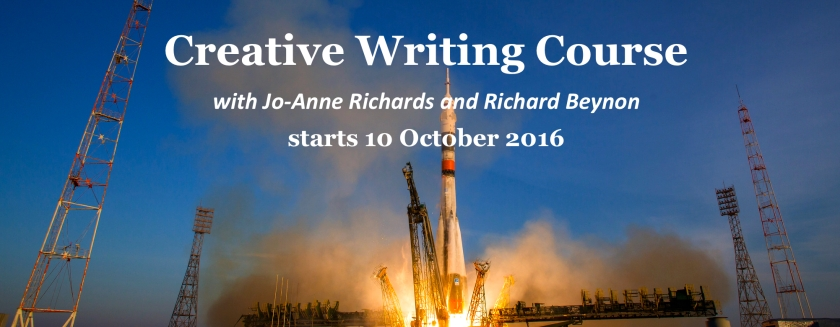 creative-writing-course-launch-2
