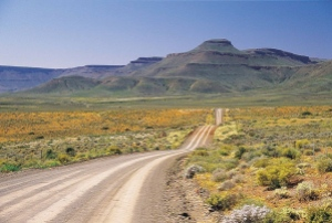Image courtesy South African Tourism