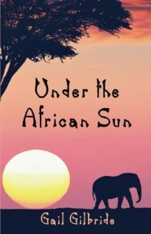 under-the-african-sun